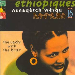 asnakech-ethiopiques