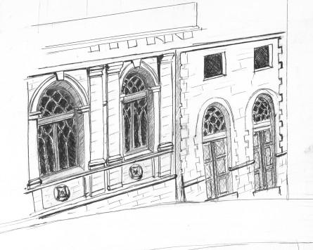 sketch 06