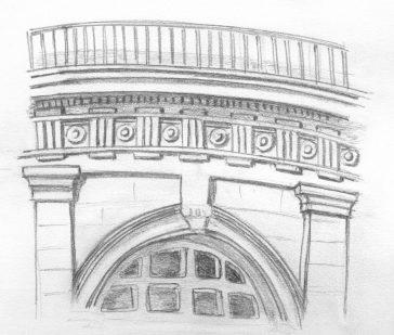 sketch 07
