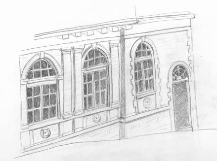 sketch 09