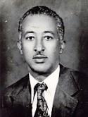 Tadesse Liben 1970s