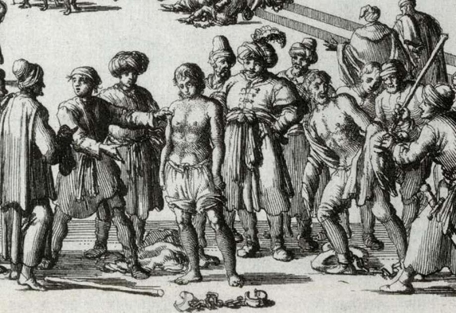 ярмарка рабынь год 2 № 884013 загрузить
