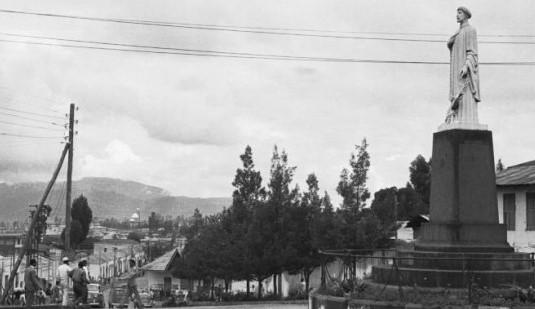 abunepetros1-620x310