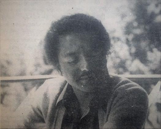 Muluken 1973a