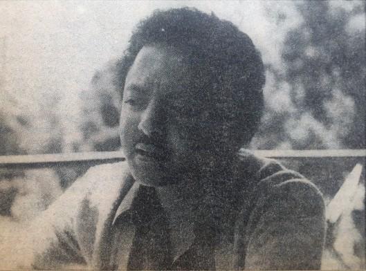 Muluken 1973b