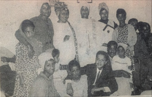 Muluken 1973d