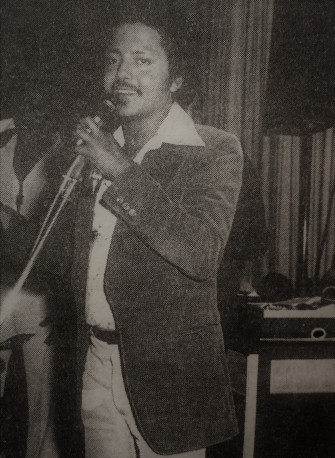 Muluken 1973e