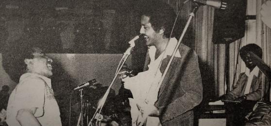 Muluken 1973f