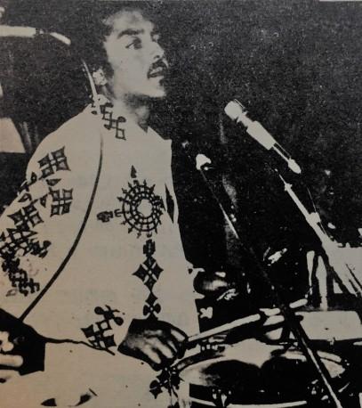 Muluken 1973g