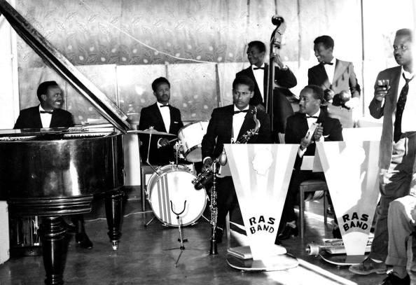Ras Band 3