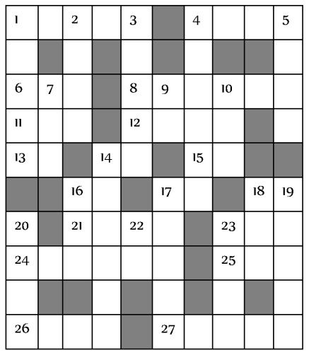 Puzzle 1 Tables_Page_1